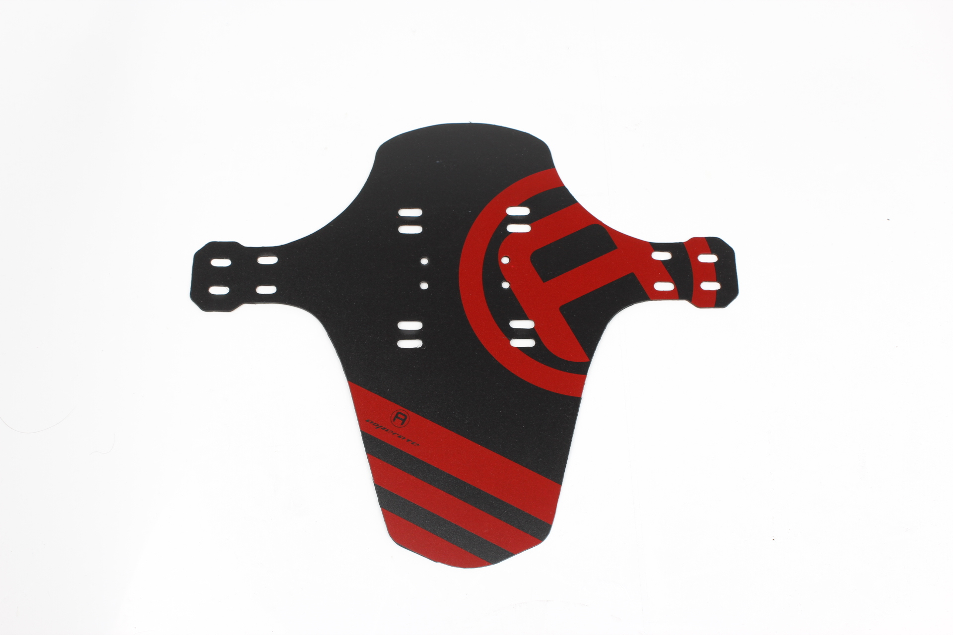 Bicycle Front Rear Mudguard Fenders MTB Road Bike Cycling PP resin Accessories BMX Racing Touring Fenders