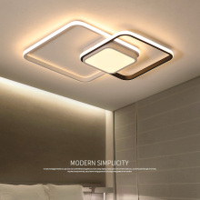 design home light for