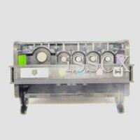 100% Original novo cabeçote de impressão para PhotoSmart HP564 B8558 7510 C311a C309N C310B C310C C510C