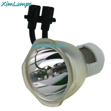 VLT-XD400LP Projector Bare Lamp For Mitsubishi XD490, XD480U XD460, XD450U, XD400U, LVP-XD490, ES100U, DX540