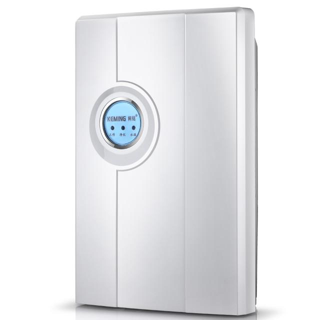 Hause Luftentfeuchter Ruhig Schlafzimmer Mini Wäschetrockner - Luftentfeuchter schlafzimmer