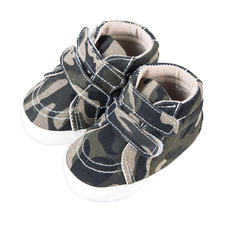 2017-Autumn-Baby-Shoes-Sneakers-Kids-Toddler-Boy-Canvas-Crib-Camouflage-Shoes-Infant-Soft-Soled-Non-Slip-First-Walkers-for-0-1Y-4