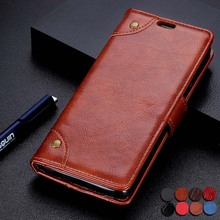 Business Book Case For LG G8s ThinQ Q60 K50 Shockproof PU Leather Card Wallet Stand Magnetic Cover for lg k50 q60 g8s thinq