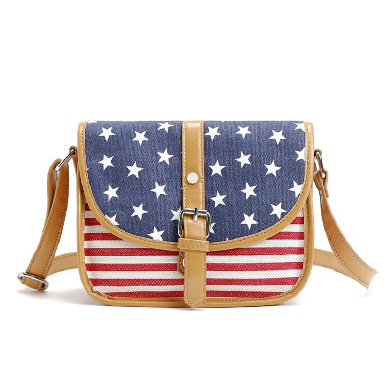 Online Get Cheap Messenger Bag Usa -Aliexpress.com | Alibaba Group
