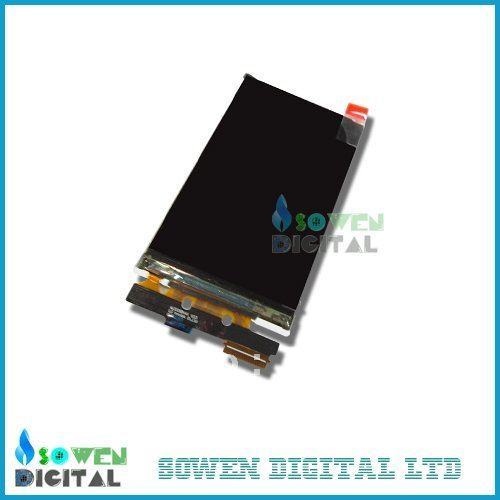 for LG GZ700 LW510  LCD display  100% guarantee