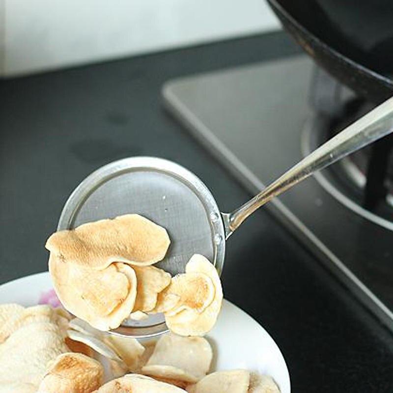tamis de cuisson-achetez des lots à petit prix tamis de cuisson en