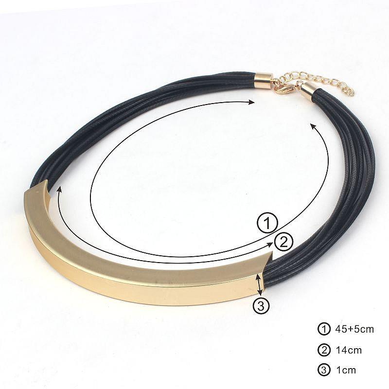 necklace pandora para pearl pendant perfume piercing pin silver steel stone (21)