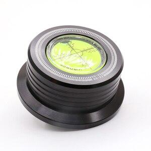 Image 1 - Виборг LP528B 50 Гц, черный, 280 г, стабилизатор диска с записью веса LP, вертушка с вращающимся механизмом