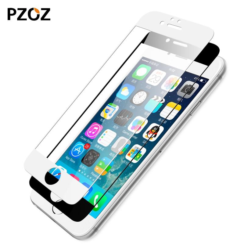 PZOZ γυαλί πλήρες προστατευτικό - Ανταλλακτικά και αξεσουάρ κινητών τηλεφώνων - Φωτογραφία 5