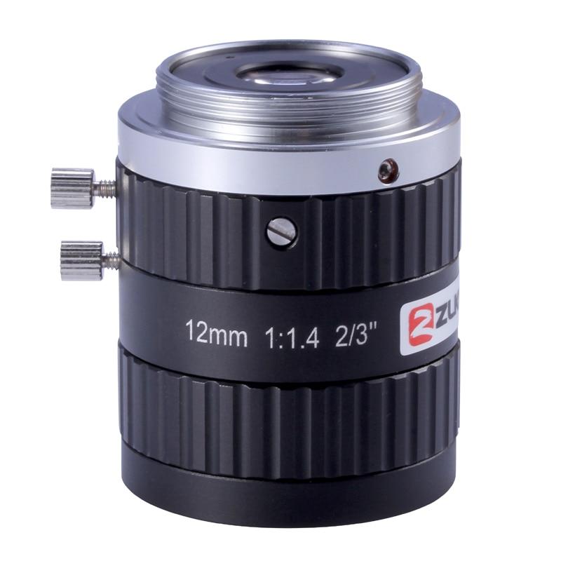 HM1214MP5-2