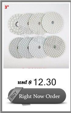 Cheap Almofadas de polimento