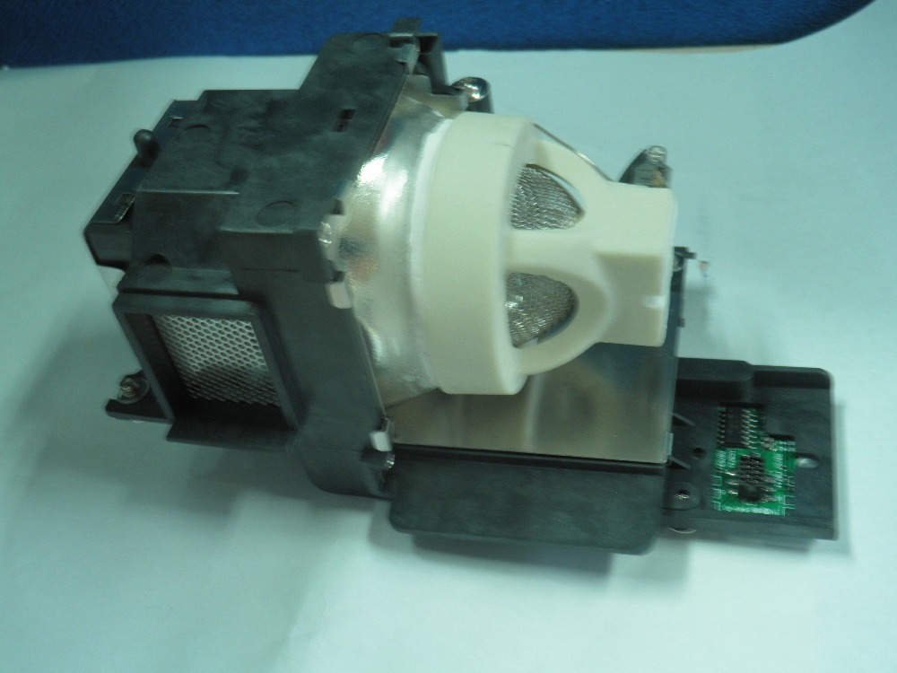 Free Shipping compatible projector Lamp with housing POA-LMP148/LMP148/610-352-7949 For SANYO PLC-XU4000/EIKI  LC-WB200/LC-XB250 lamp housing for sanyo 610 3252957 6103252957 projector dlp lcd bulb
