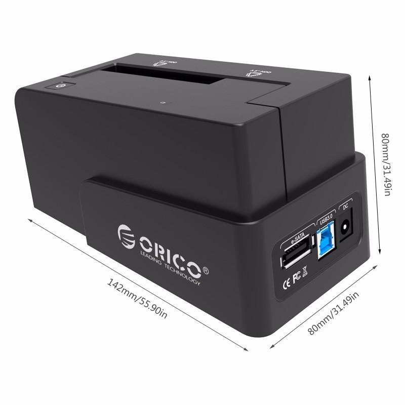 ORICO-6618SUS3-BK-06