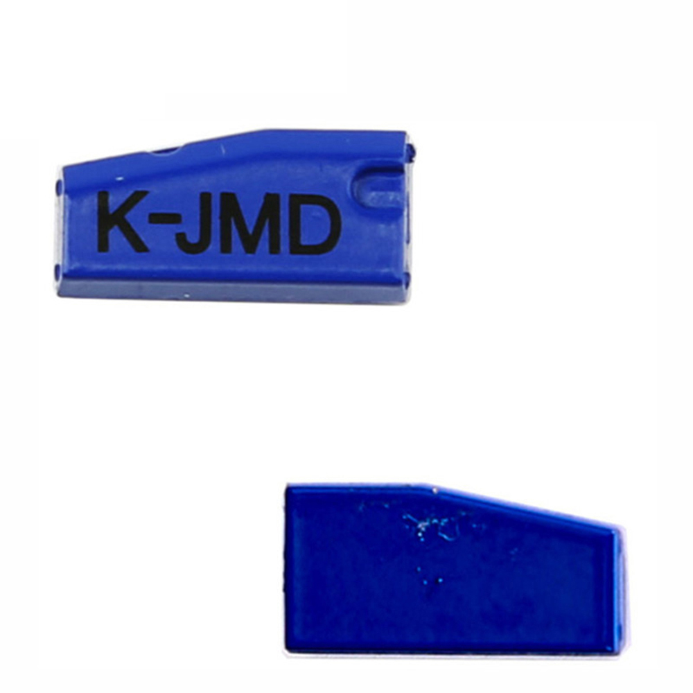 5/10pcs/lot JMD King Chip for Handy Baby for 46/48/4C/4D/G KING Chip JMD-kingchip K-JMD chip carbon