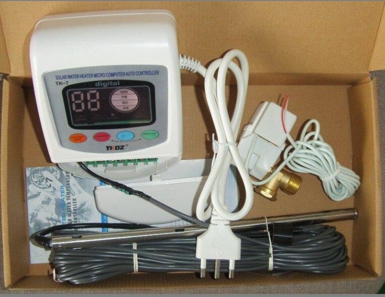 Collegare il tubo flessibile al riscaldatore dellacqua calda mio marito è registrato su siti di incontri