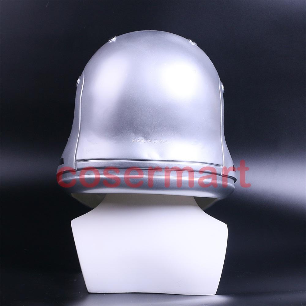 Stormtrooper Helmet Mask Star Wars Helmet Stormtrooper Adult Halloween Party Masks (1)