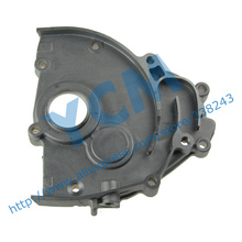 GY6125 150 Gear Box Body GY6 Engine Scooters Gear Box Cover 150QMI 157QMJ Engine Parts Wholesale