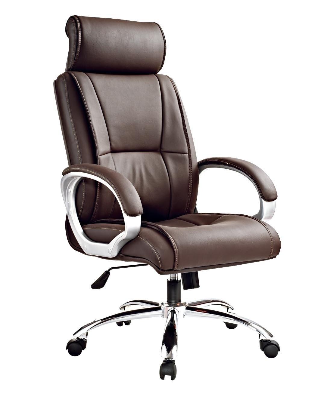 European Xiang Jin Furniture Can Happy Swivel Ergonomic Home Computer To Work In An Office Chair