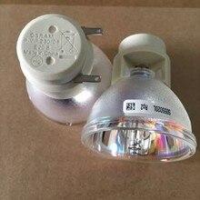 Проектор лампа 5811116206-SU для VIVITEK H1080/FD/H1081/H1082/H1084/FD/H1085/H1085FD/H1086 3D