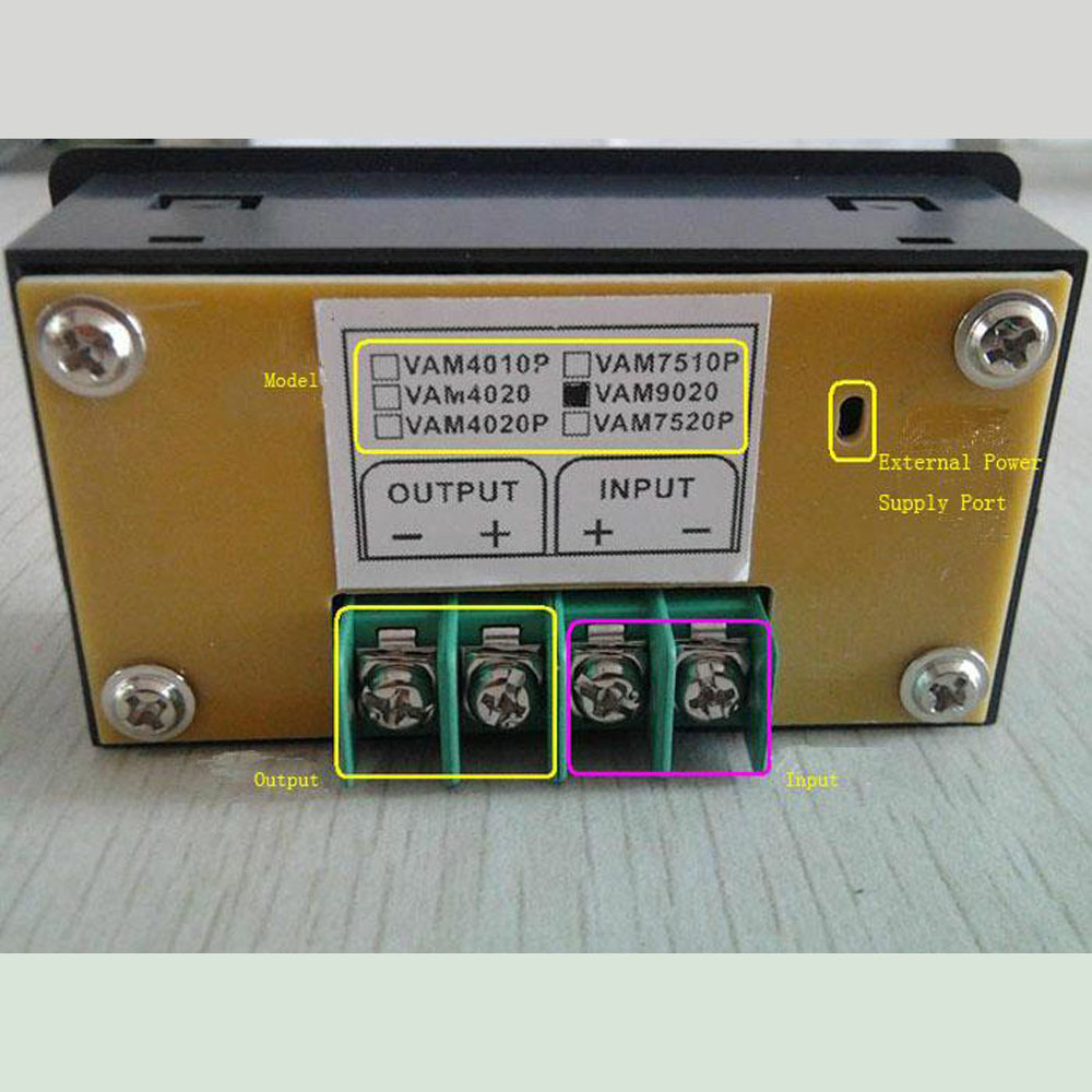 digital-voltmeter-ammeter-power-current-tester-voltage-amp-meter-dc-fontb0-b-font-10a-20a-4-byte-red