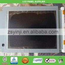 Промышленный ЖК-экран F-51900NCU-FW-ADN LCBHBZ711Y6XS MB61-L51AG