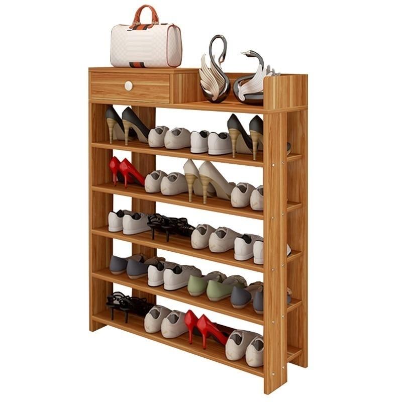 Almacenaje:  Rangement Almacenaje Mobili Per La Casa Schoenen Opbergen Home Furniture Zapatero Organizador De Zapato Organizer Shoe Cabinet - Martin's & Co