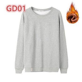 2018 пуловер кофты с капюшоном женский джемпер Для женщин костюмы Спортивная gd01