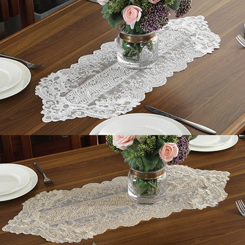 Table Runner P1-9