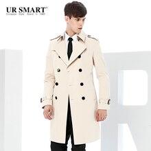 Men Coat Ursmart Reviews - Online Shopping Men Coat Ursmart ...