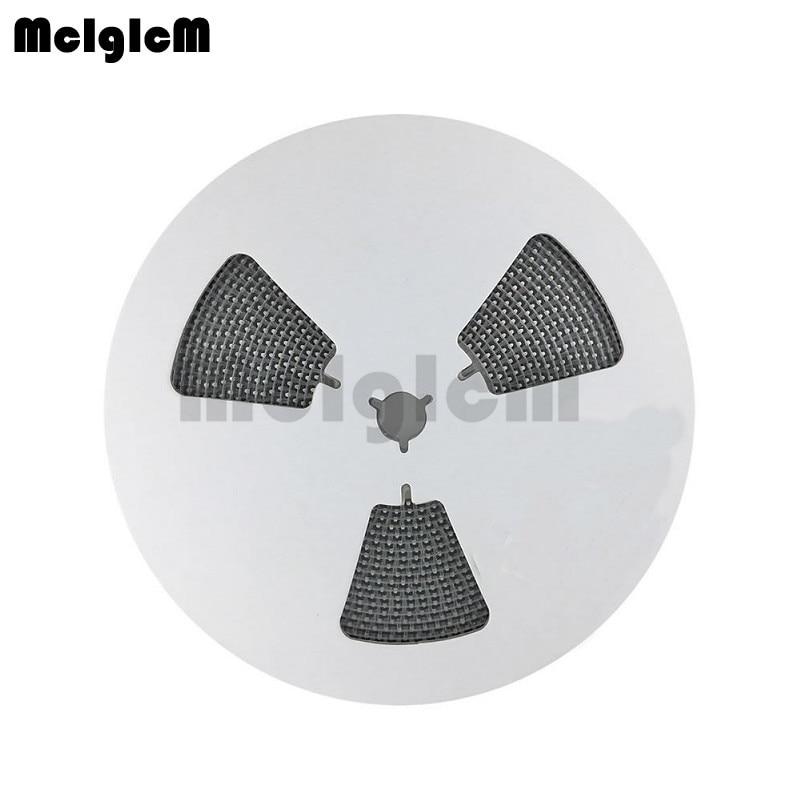 MCIGICM smd diode ss34 1n5822 sma do-214ac Schottky diode 3A 40V (pock of 2000pcs)MCIGICM smd diode ss34 1n5822 sma do-214ac Schottky diode 3A 40V (pock of 2000pcs)