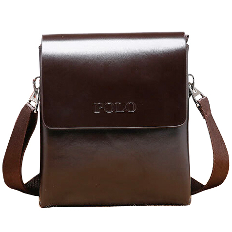 Online Buy Wholesale mens leather bags from China mens leather ...