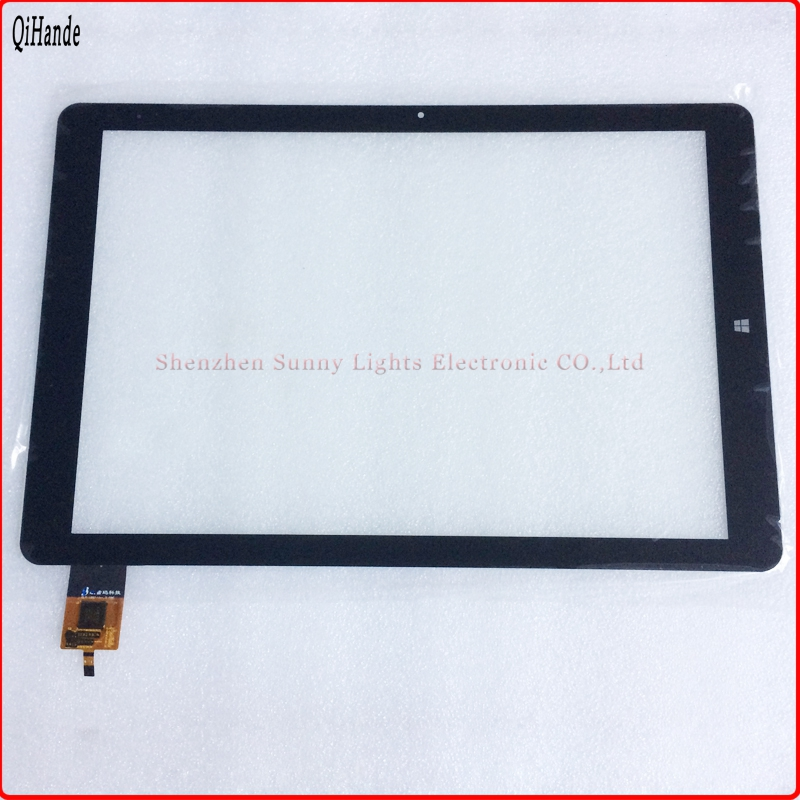 New Touch For CHUWI Hi13 13.5inch Tablet Touch Panel digitizer Touch Screen Sensor Replacement for CHUWI Hi 13 цена