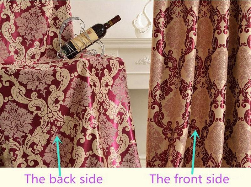 fото шторы купить на алиэкспресс
