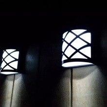 Sun Led Light Power Street Light PIR Motion Sensor Lamps Garden Security  Lamp Outdoor Waterproof Wall