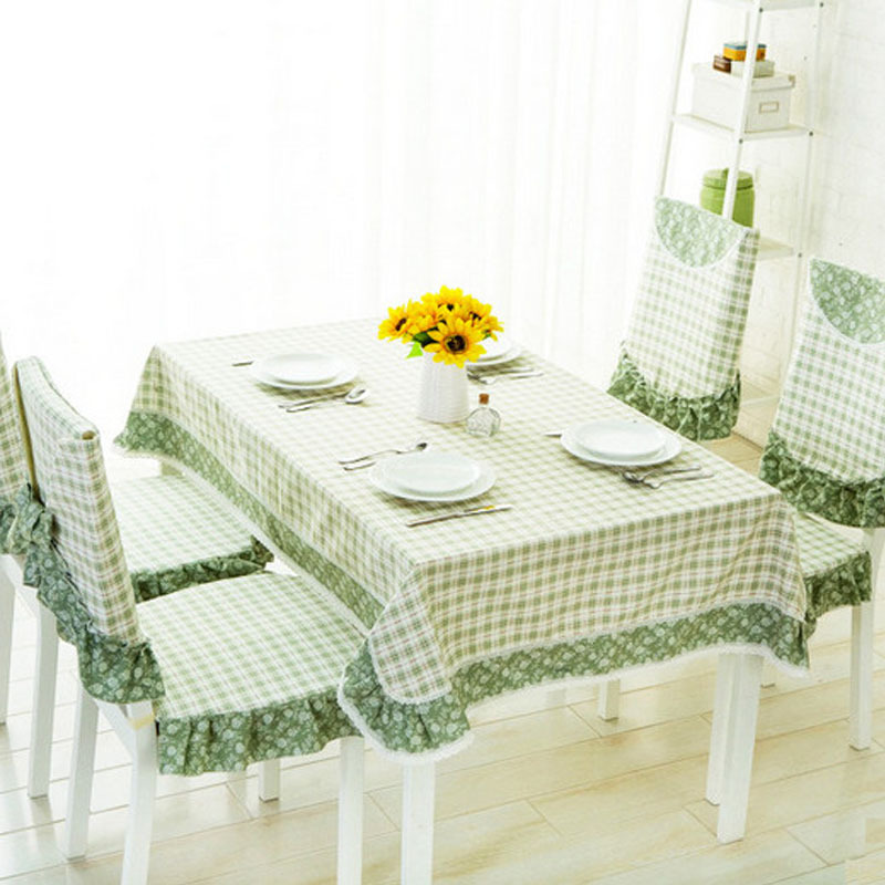 Nappe De Table Ikea Tablecloth Chair Cover Table Round Tablecloths