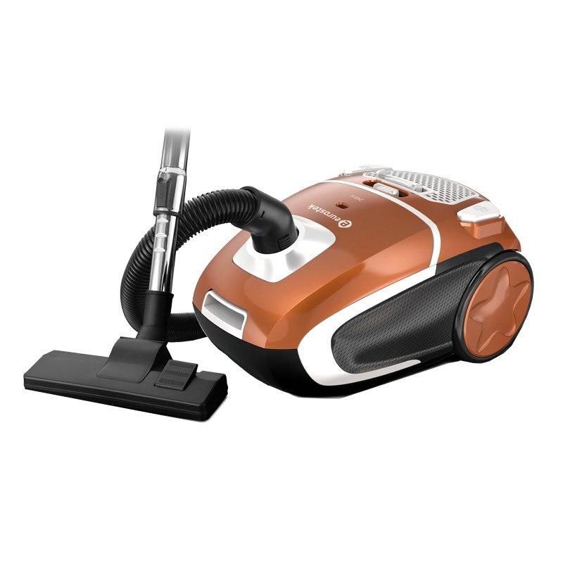 Vacuum cleaner electric Eurostek EVC-4006 цена и фото