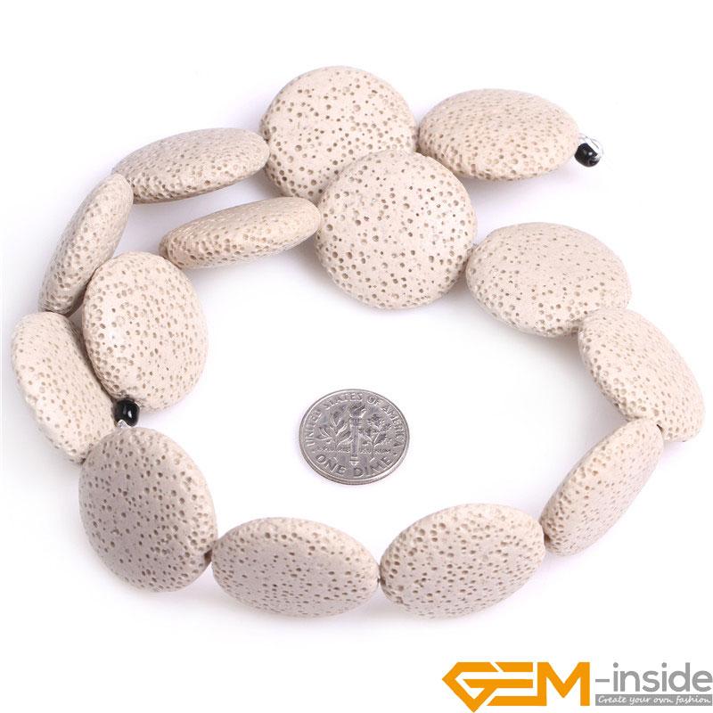 Perles de verre clair//rose environ 6mm perles NEUF 1190