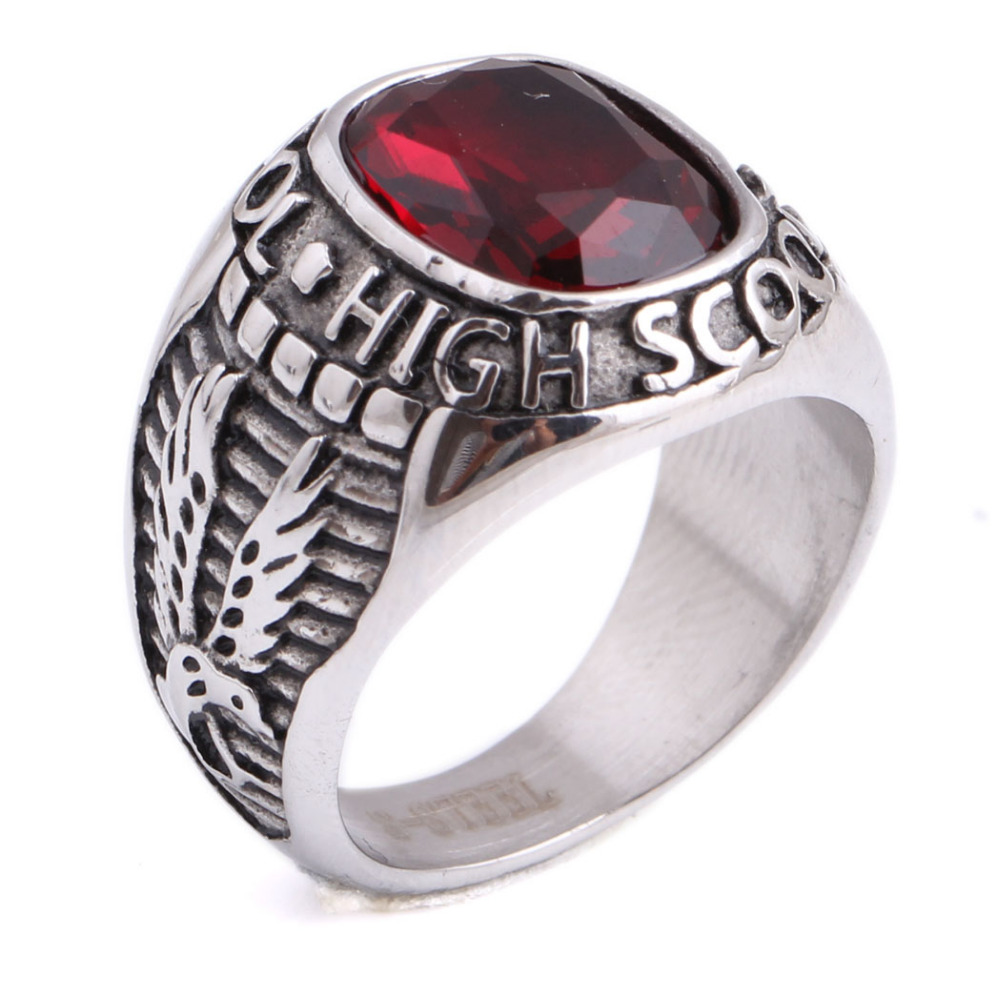 military wedding rings USMC Woman Marines Diamond Ring WMR