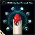 Jakcom n2 elegante uñas nuevo producto de telefonía móvil sim b6000 para noosy nano sim adaptadores de tarjetas como zenfone 2 Sim