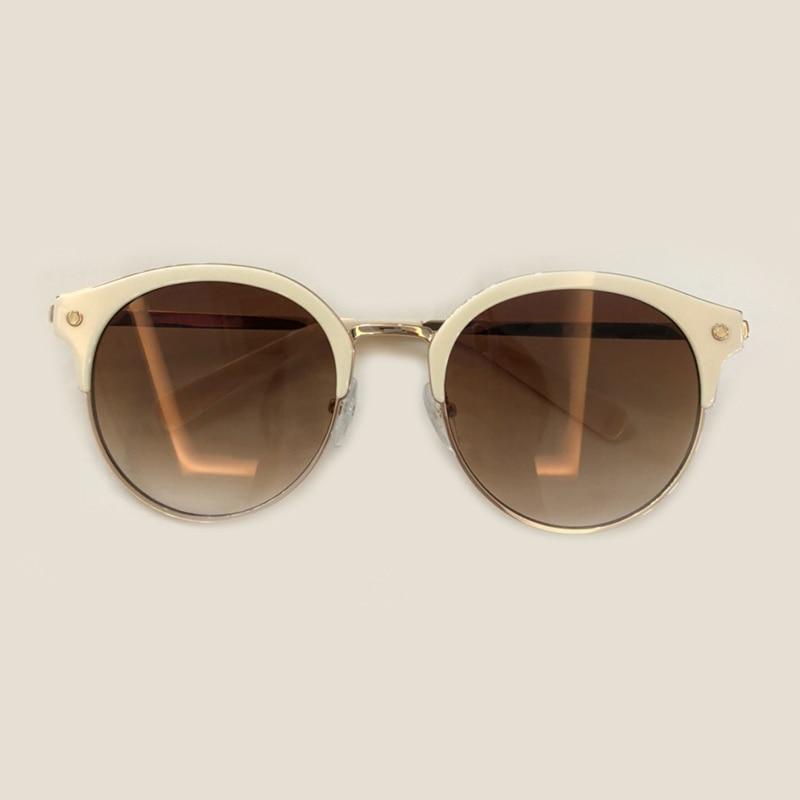 no Oculos no Qualität Rahmen Sol Frauen 2019 Luxus Marke Mode 2 Polarisierte Shades Designer no No 3 Uv400 Feminino no Sonnenbrille 1 Hohe De 4 5 Metall Hx1Oqq