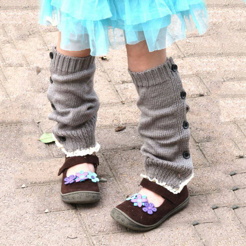 Lovely-Baby-Girls-Winter-Warm-Tight-Infant-Kid-Tight-Toddler-Crochet-Lace-Leg-Warmers-Boot-Cover-5