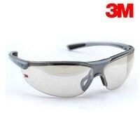 3 M 1791 T Goggles Outdoor Sport Fietsen Bril Anti Shock Glazen anti-stof Veiligheidsbril anti Ultraviolette stralen G2311
