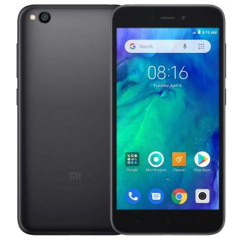 Legend Coupon Xiaomi-Redmi-Go-Global-version-Dual-SIM-Black-Color-Black-GB-16-ROM-1gb-Ram-Camera.jpg_350x350 Smart phone