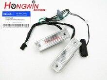 OEM NO. 95107229 Nuevo Interruptor Tronco Opner Assmelby Matrícula de La Lámpara Para Chevrolet Cruze 200-2013 9039465 9012080