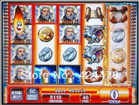 Casino And Cards Games - Vault Legal Casino