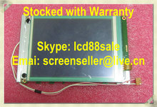 best price and quality 320240ALA.VER1 with touch  new and original industrial LCD Display
