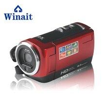 Самые дешевые цифровые видеокамеры с 6 milion больше пикселей HDD/Flash флэш-памяти видеокамеры типа