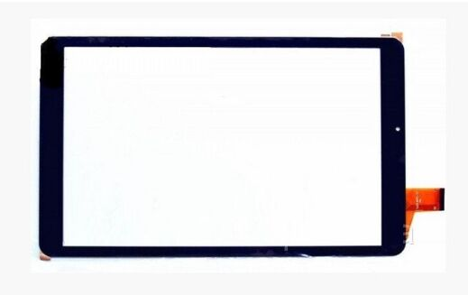 New 10.1 for Nomi C10103 touch screen panel Tablet Digitizer Glass Sensor replacement Free Shipping witblue new touch screen for 10 1 nomi c10103 tablet touch panel digitizer glass sensor replacement free shipping