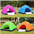 New Arrival Outdoor Full Automatic Camping Fishing Outdoor Tent Anti Ultraviolet Camping Outdoor Play Toy Kids tent