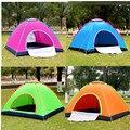 Nova Chegada Ao Ar Livre Camping Pesca Tenda Ao Ar Livre Automático Completo Anti Ultravioleta Play Toy Crianças tenda de Acampamento Ao Ar Livre